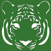 TTW-TigerInvert175x176